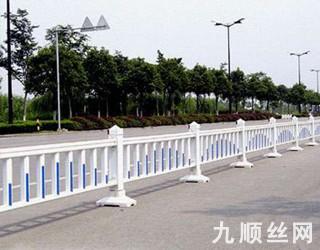 交通市政护栏2.jpg