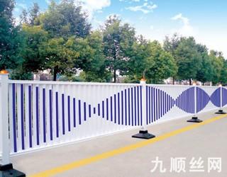 交通市政护栏.jpg