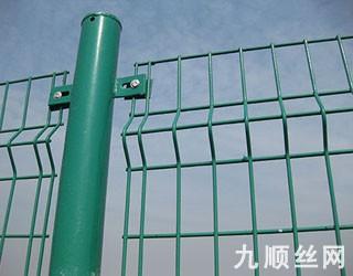 双边丝护栏网2.jpg