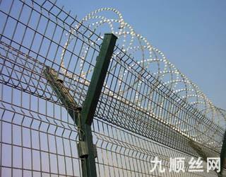机场护栏网3.jpg