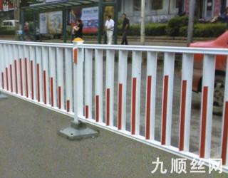 热镀锌静电喷涂护栏2.jpg