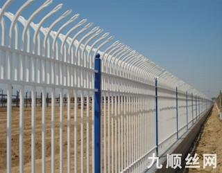 锌钢护栏3.jpg