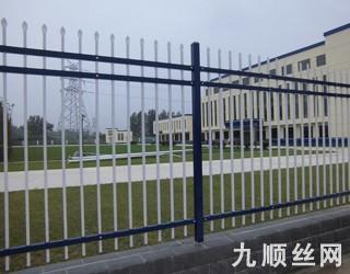 锌钢护栏2.jpg