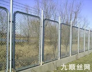 勾花网护栏2.jpg