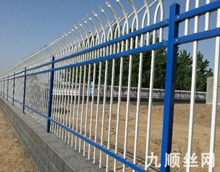 锌钢护栏4.jpg
