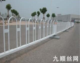 焊接式护栏3.jpg