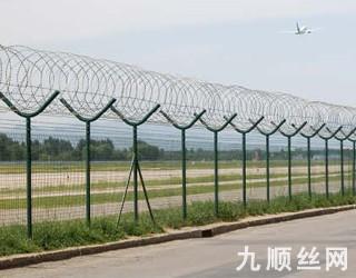 机场护栏网1.jpg