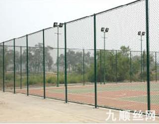 体育场围栏6.jpg