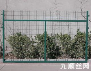 铁路防护栅栏 (3).jpg