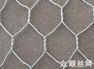 镀锌石笼网 (1).jpg