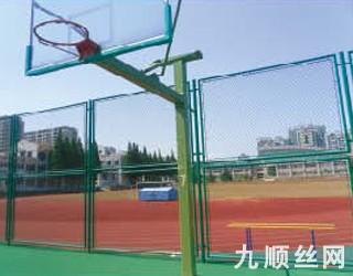 体育场围栏4.jpg