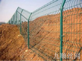 公路护栏网2.jpg