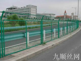 公路护栏网1.jpg